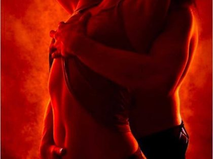 Twin Flames: The Divine Purpose, The debilitating Pain and The Power of love